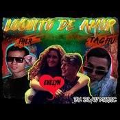 Loquito De Amor Songs
