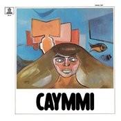 Dorival Caymmi Songs