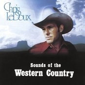 Sounds Of The Western Country Songs