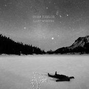 Last Winter Songs
