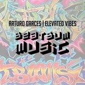 Elevated Vibes Songs