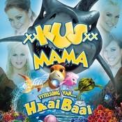 Mama (2-Track Maxi-Single) Songs