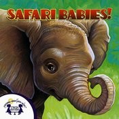 Know-It-Alls: Safari Babies! Songs