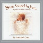 Sleep Sound In Jesus (Platinum Edition) Songs