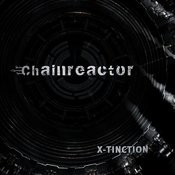 X-Tinction Songs
