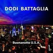 Buonanotte U.S.A. Songs