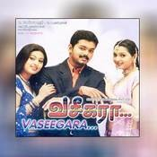 Photocopy full movie in hindi flying jatt 2020 tiger shroff download