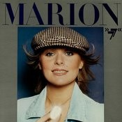 Marion 77 (2012 Remaster) Songs