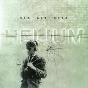 Helium Songs