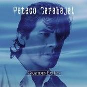 Serie De Oro - Grandes Exitos: Peteco Carabajal Songs