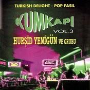 Kumkapi Vol.3 Songs