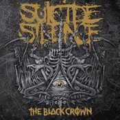 The Black Crown Songs