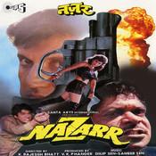 Nazarr Songs Download: Nazarr MP3 Songs Online Free on Gaana com