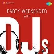 Ladki ki party mp3 download nambardar djbaap. Com.