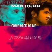 Best come back to me songs