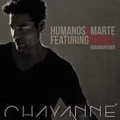 Humanos a Marte (Urbano Remix) Songs