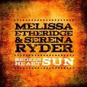 Broken Heart Sun Songs