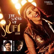 The Sound Of Sufi Songs