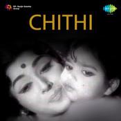 Chithi Songs
