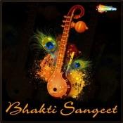 Gayatri Mantra Western Song