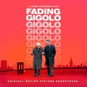 Fading Gigolo - OST Songs