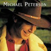 Michael Peterson Songs