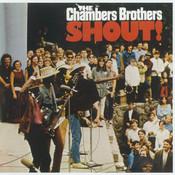 Shout! Songs