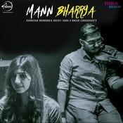 Mann Bharrya Cover Song