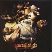 Generation EFX Songs
