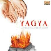 Yagya Songs