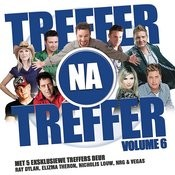 Treffer Na Treffer, Vol. 6 Songs