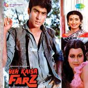 Yeh Kaisa Farz Songs
