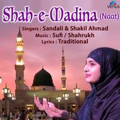 muhammad nabi na naat free download