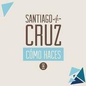 Cómo Haces (Album Version) Songs
