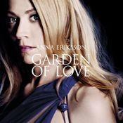 Garden Of Love Song
