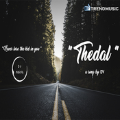 Thedal Songs