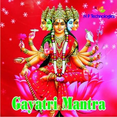 gayathri manthram malayalam lyrics download
