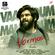 Varma Radhan Full Song