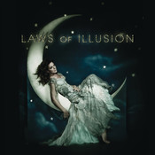Laws Of Illusion Songs