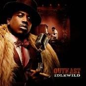 Idlewild Songs