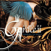 State Of Grace II: Turning To Peace Songs
