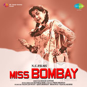 Miss Bombay Songs