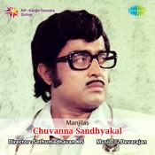 Chuvanna Sandhyakal Songs