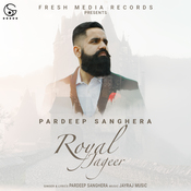 Royal Jageer Song