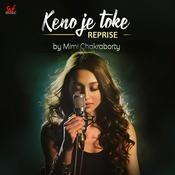 Keno Je Toke - Reprise Dabbu Full Mp3 Song