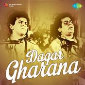 Dagar Gharana Songs