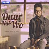 Duur Hai Wo Songs