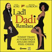 Ladi Dadi Songs