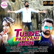 Tujne Pamvani Aash Song