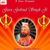Guru Gobind Singh Ji Songs